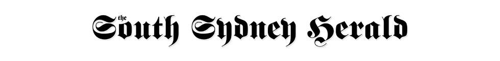 South Sydney Herald