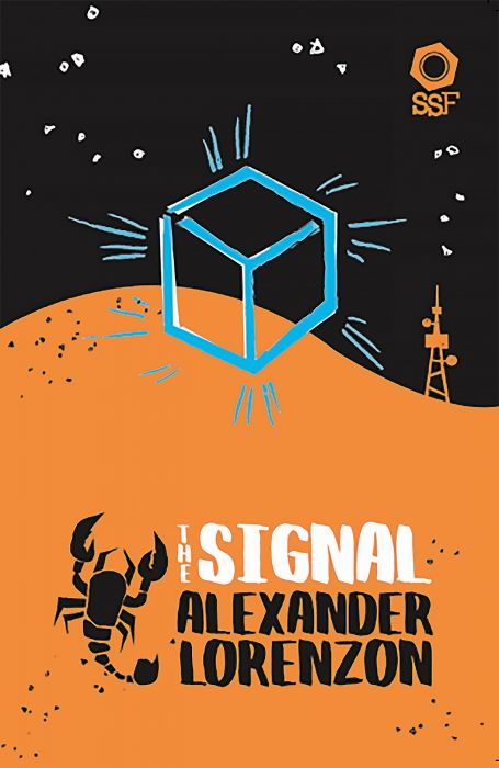 04.1.The_Signal_by_Alexander_Lorenzon_large