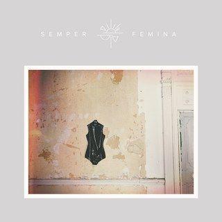11.3.Sound Lounge - Semper Femina